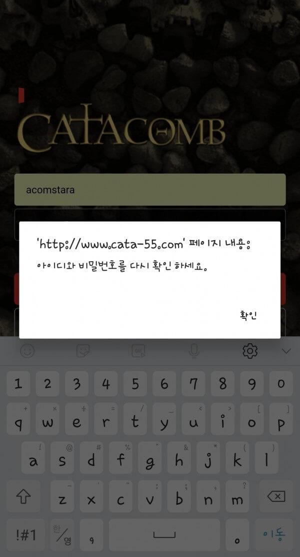492ac8d59d94c6d581d915149b8d897e_1561592976_4557.jpg
