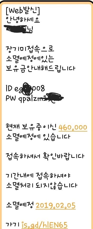 f0460db098593c4964e30a90b5d141c4_1561545761_1963.png