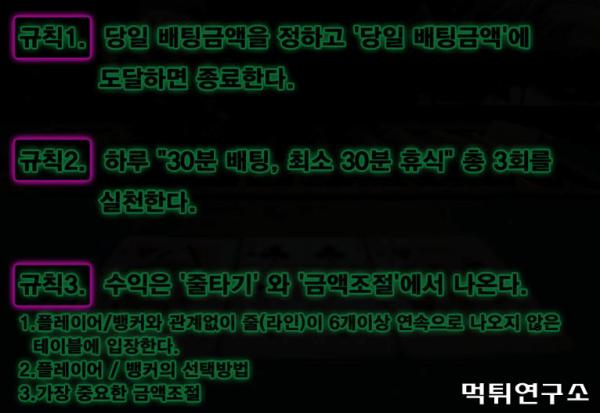 a3d969c8c336d1ec8ae0610fb1e31380_1562731948_7329.png